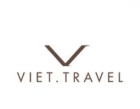VIET TRAVEL