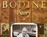 The Bodine Story