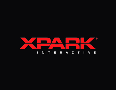 Xpark Interactive