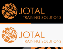 Jotal - Logo & Business Card Design