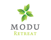 Modu Retreat