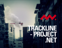 Trackline Project - Teaser