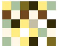 Color combination-part3