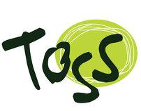Toss Restaurant
