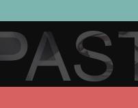 PAST<FUTURE (2009)