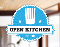 Foodnetwork.ca Open Kitchen