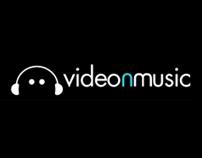 Videon Music