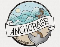 Anchorage Bar & Grill