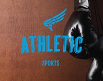 Athletic Sports