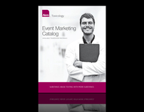 2012 Event Marketing Catalog Alere Toxicology