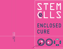 Stem Cells: Enclosed Cure