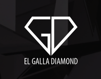 Galla Diamond