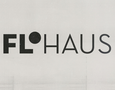 Flohaus interior design studio