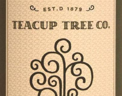 TEACUP TREE Co.
