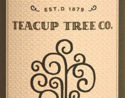 TEACUP TREE Co.
