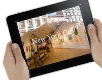 Barcelona Media Design / Tablet Publishing Vancouver