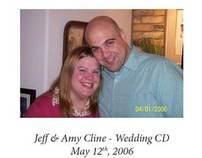 Wedding CD