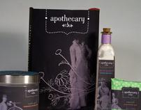 Apothecary