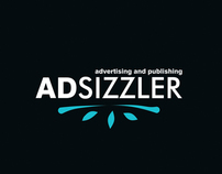 ADSIZZLER Publishing & Advertising