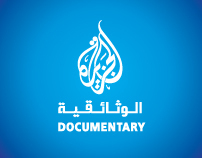 Aljazeera Documentary