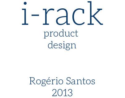 LAB | product design