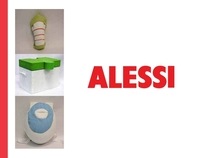 Alessi Beach Products