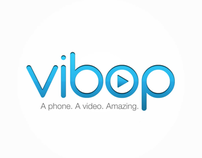 Vibop 2.0 promotional video