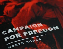 Campaign for Freedom