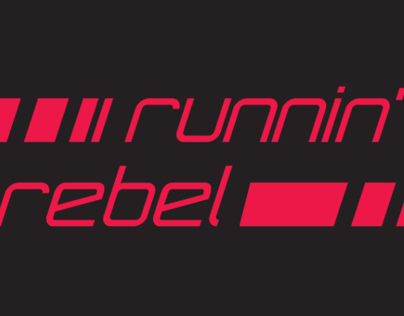Runnin Rebel