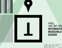 International Museum of Design