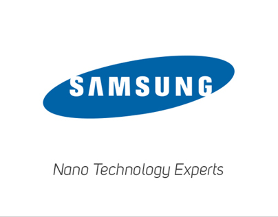 Samsung Nano Experts Commercial