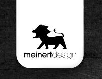 meinertdesign (2009)