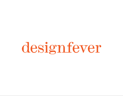 designfever 10th Anniversary Showreel