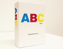 ABC[over]