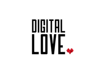 Digital Love: Personal Re-brand