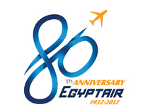 Egypt Air 80 Years Anniversary (English)