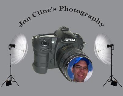 Jon Cline's Photography