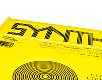 SYNTH Magazine