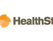 Health Strategies Group logo