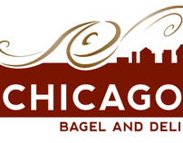 Chicago Bagel and Deli