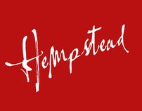 Get The Bread Stead® (Inc. Village of Hempstead)