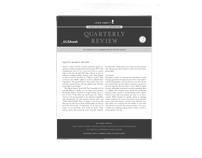 Newsletters & Flyers
