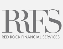 Red Rock Financial Services