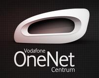 Vodafone - OneNet Centrum