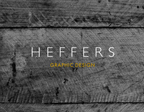 Heffers - Identity Update 2012