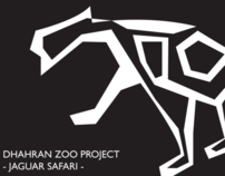 Dhahran Zoo Project