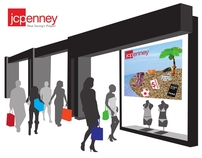 JCPenney Real Savings Project