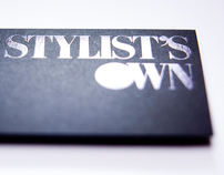 Stylist's Own