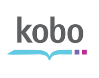 Kobo e-reader | Interactive