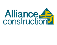 Alliance Construction